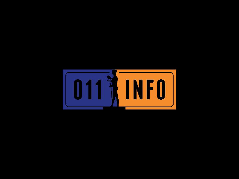 011 info