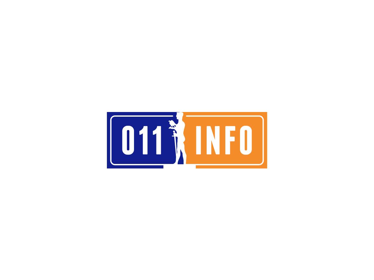 011info logo