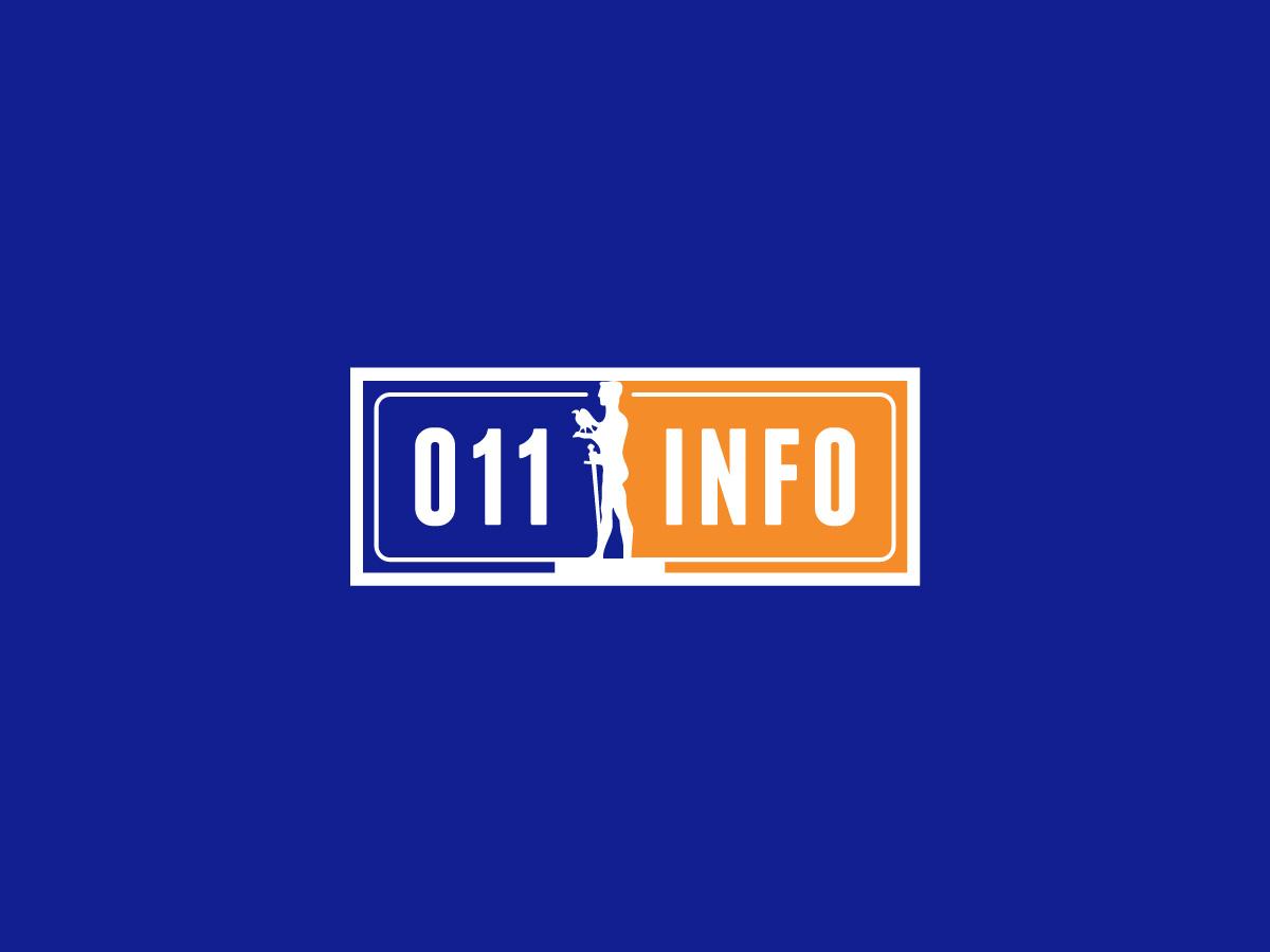 011info logo2