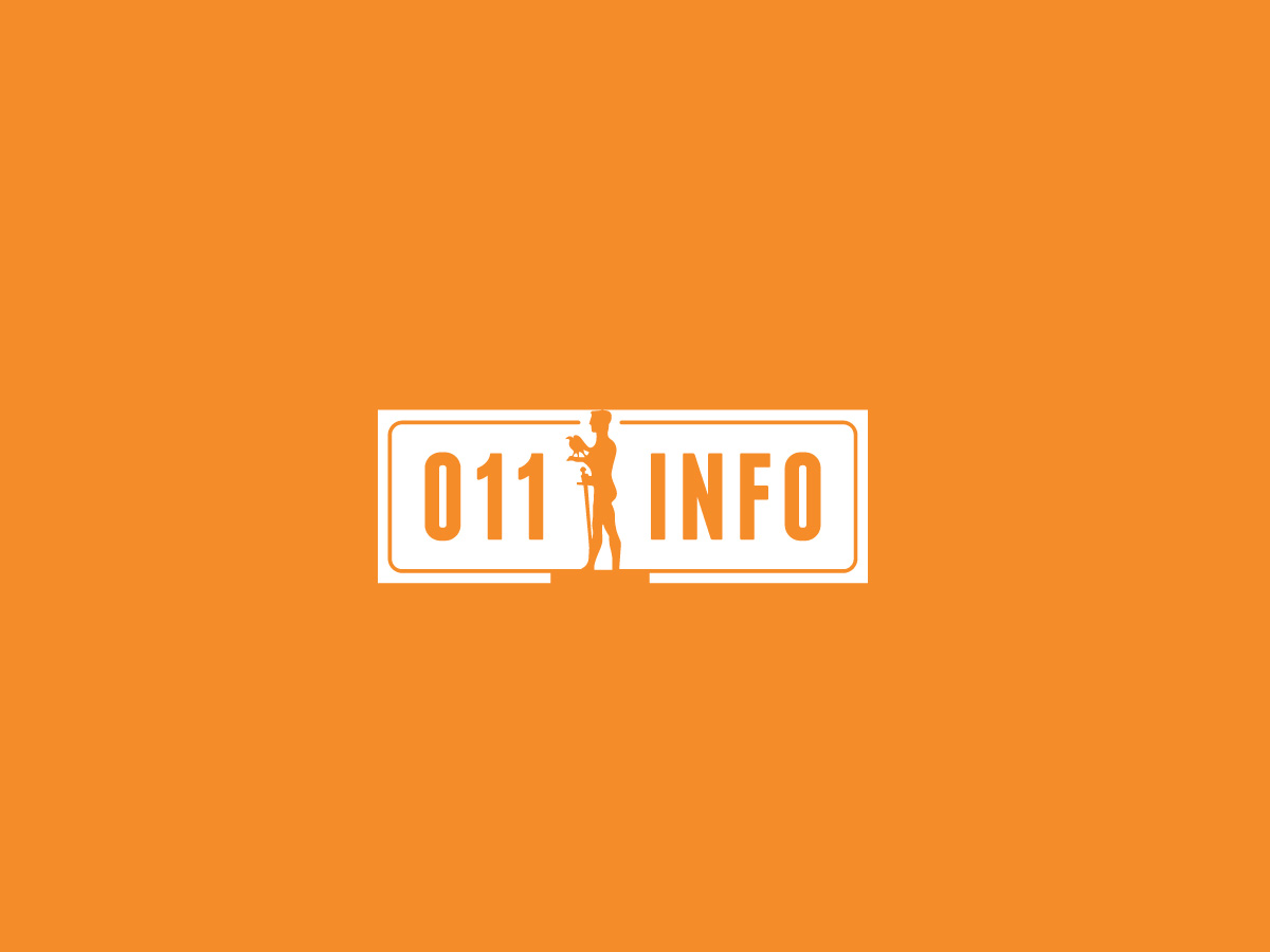 011info logo3