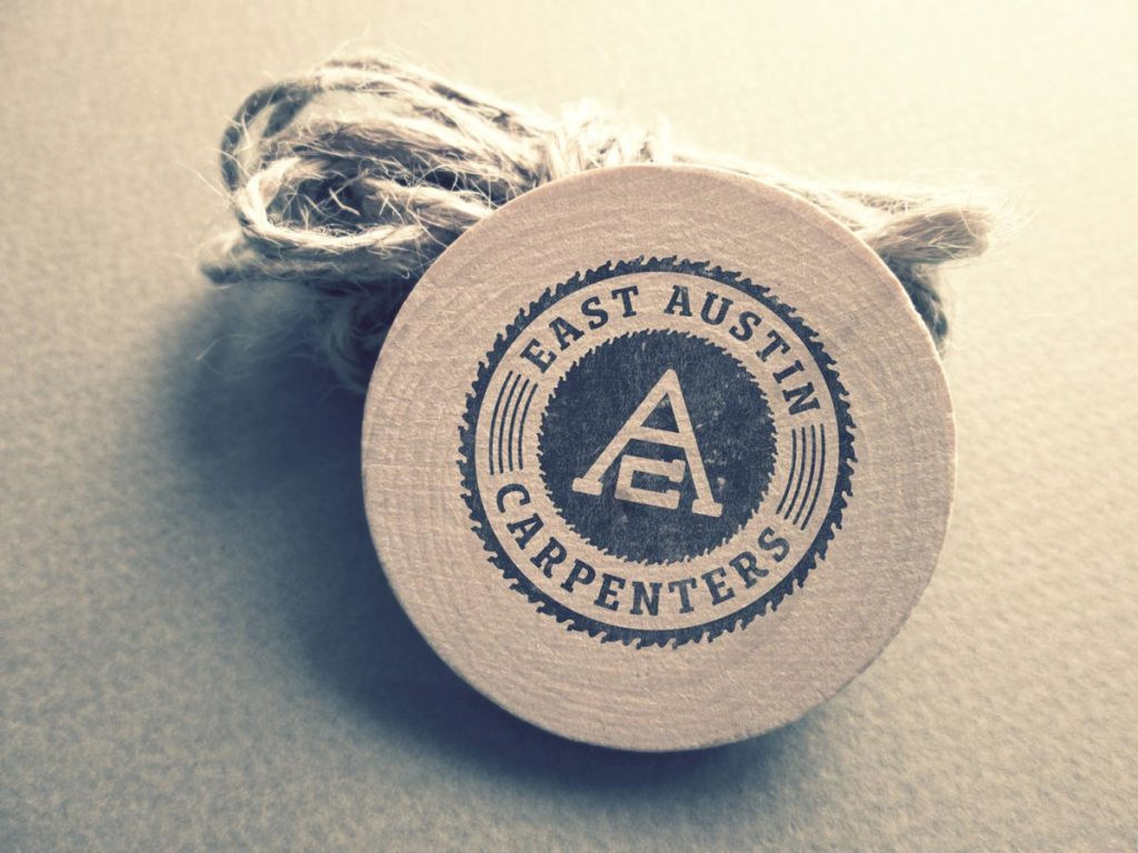 East austin carpenters logo2