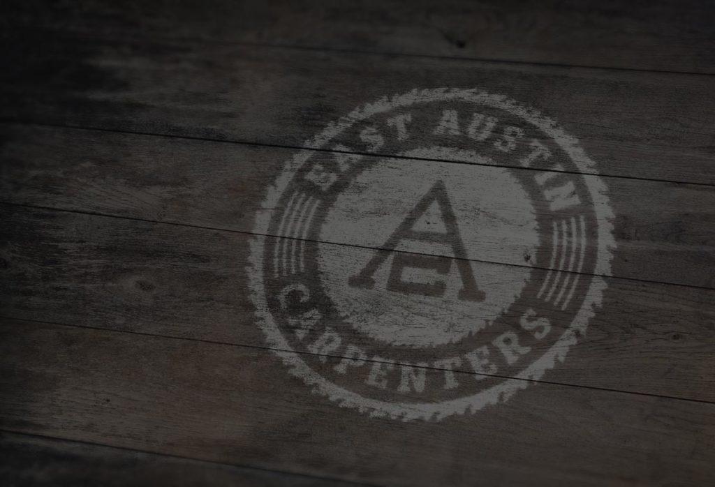 East austin business logo3