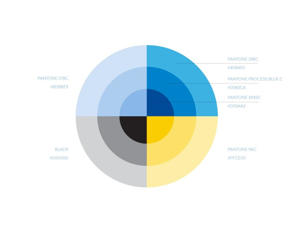 Jsf financial colors2