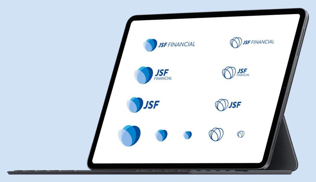 Jsf financial final concept
