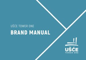 Ut1 brand manual