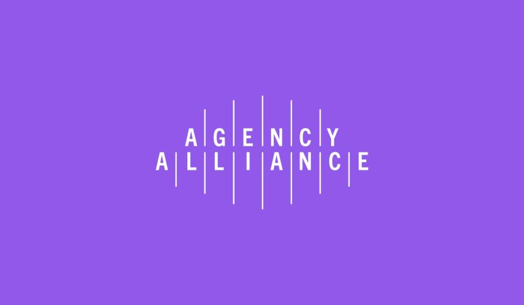 Agency alliance logo2