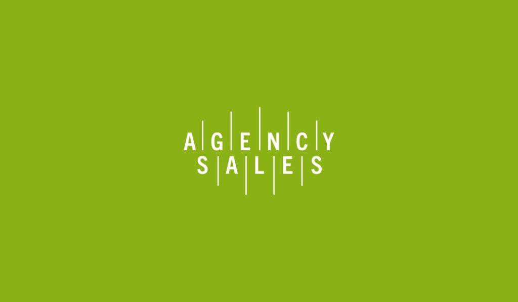 Agency sales logo2