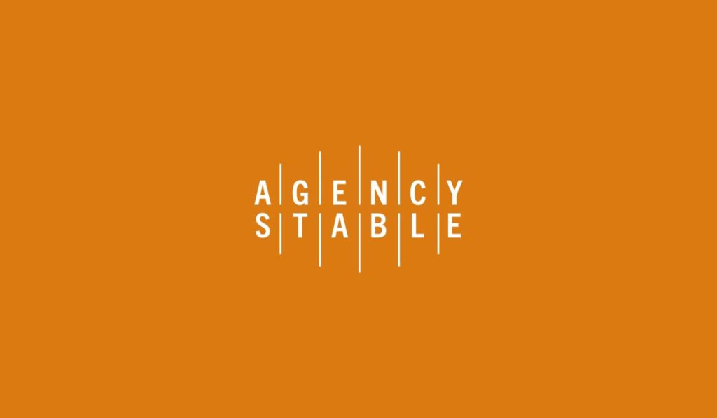 Agency stable logo2