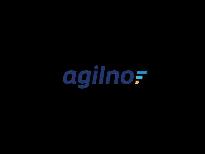 Agilno