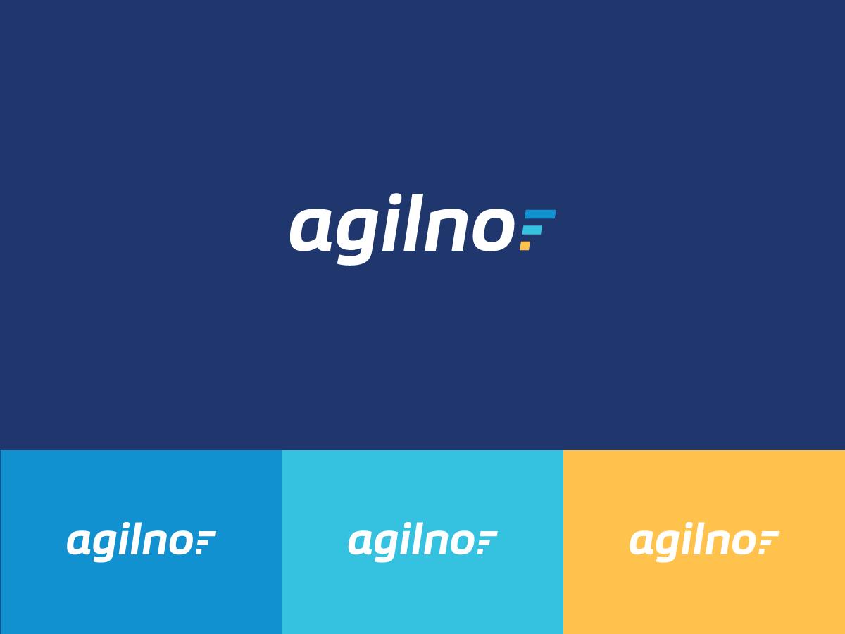Agilno logotype2