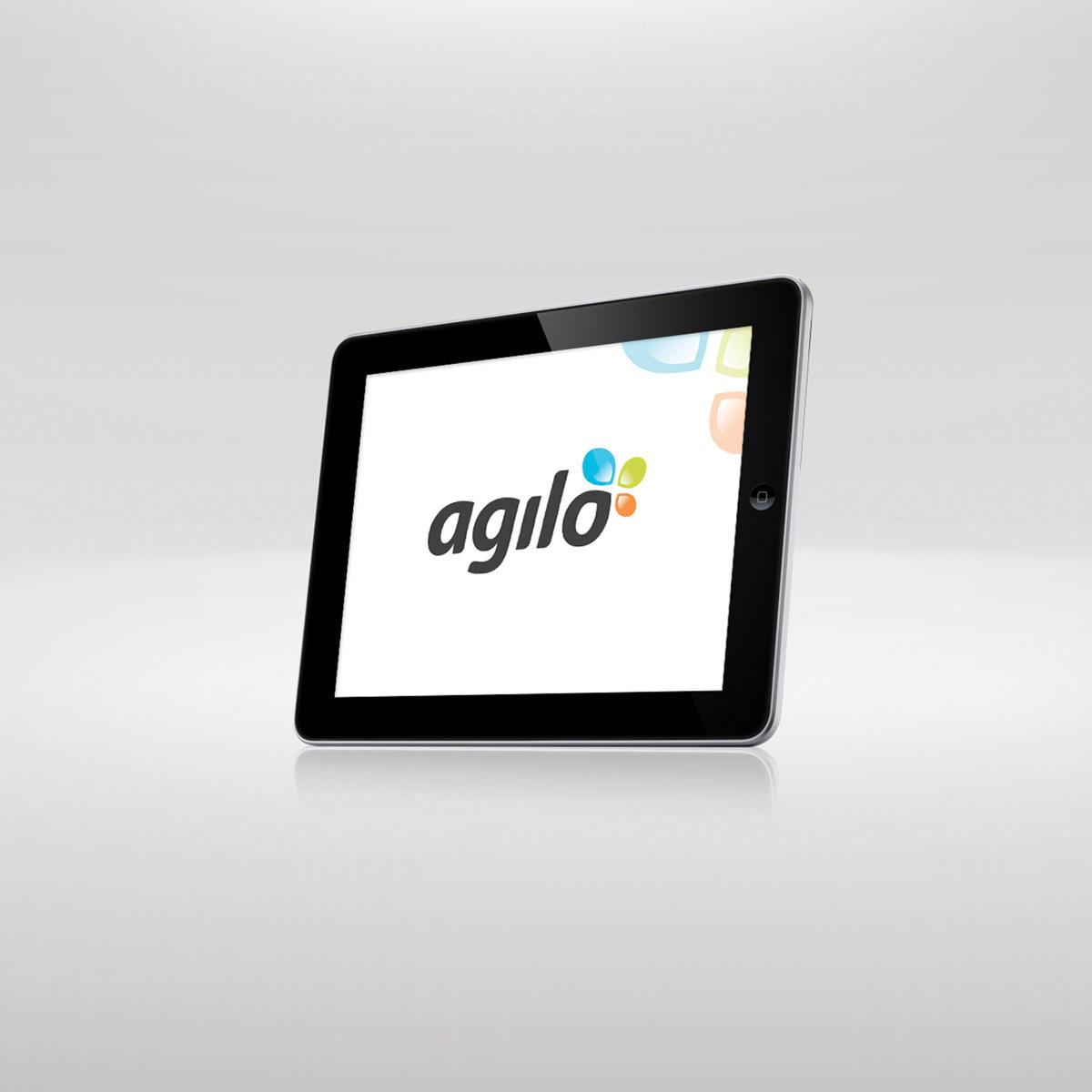 Agilo bg