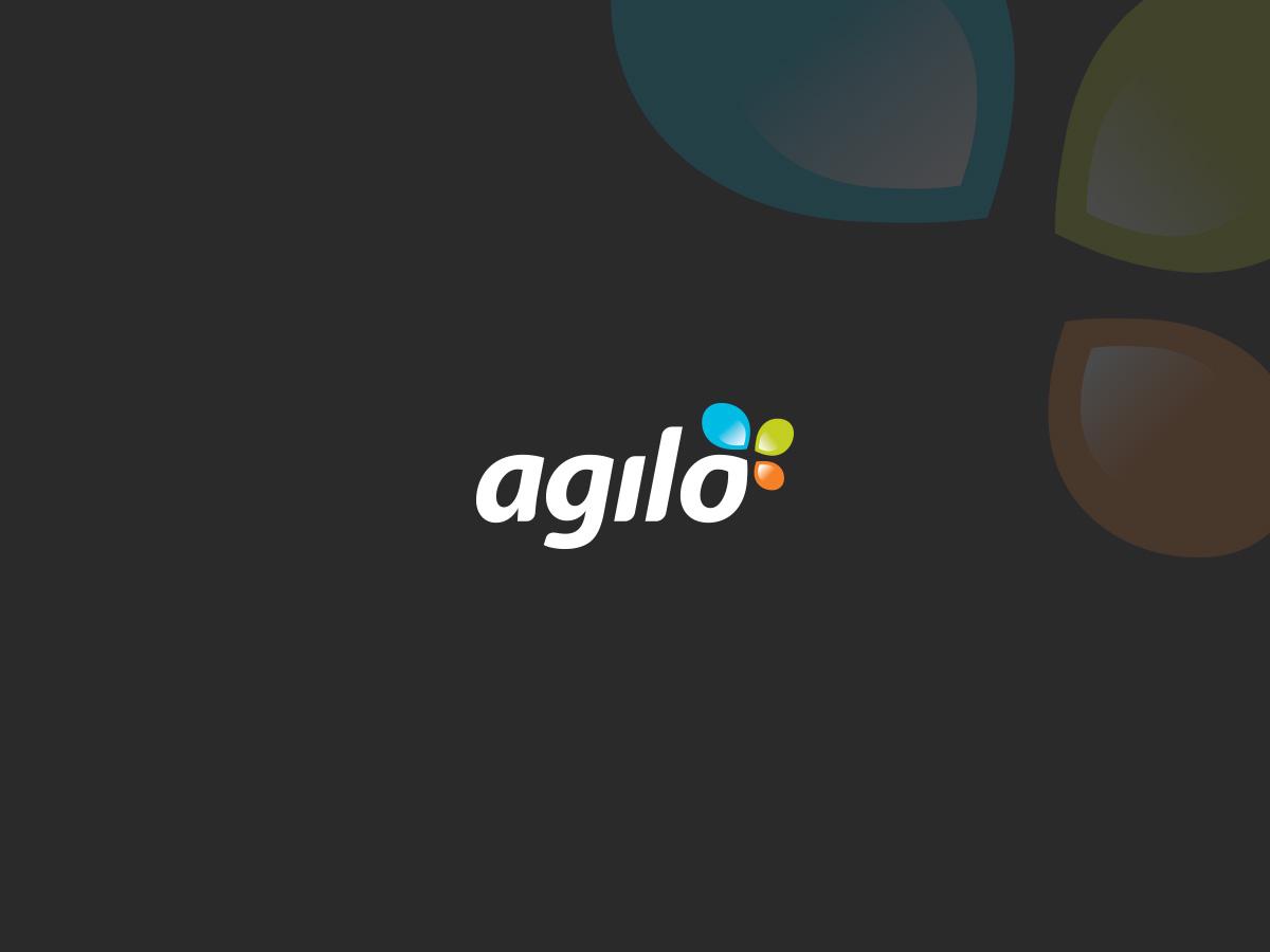 Agilo logo 1