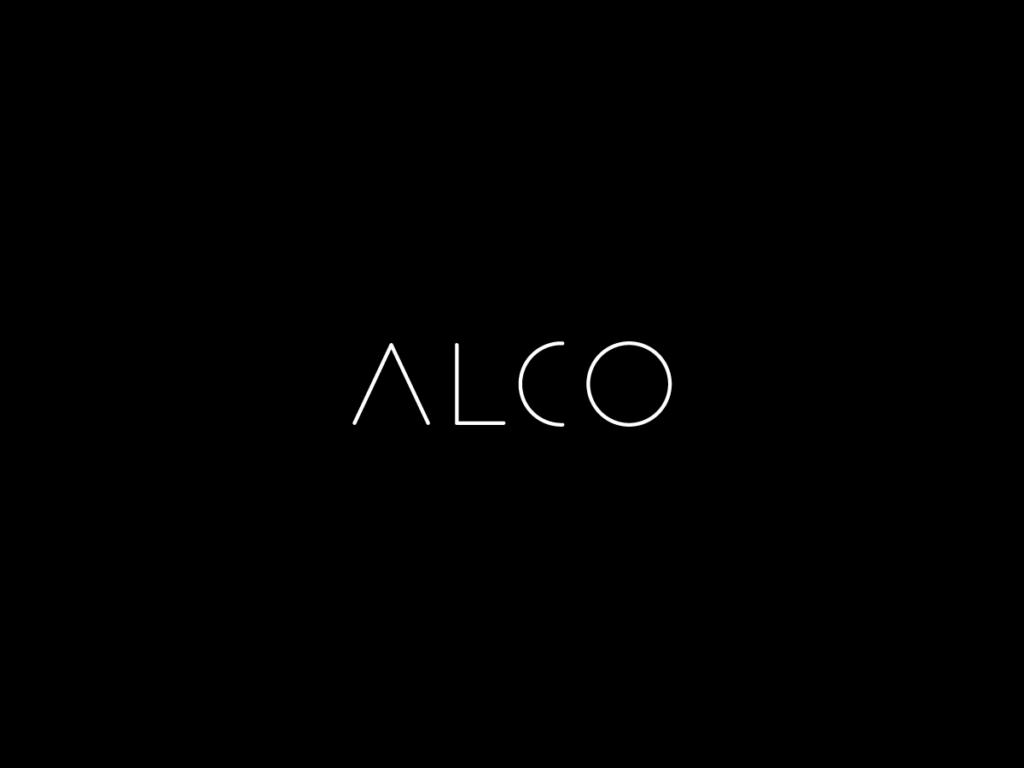 Alco logo construction1