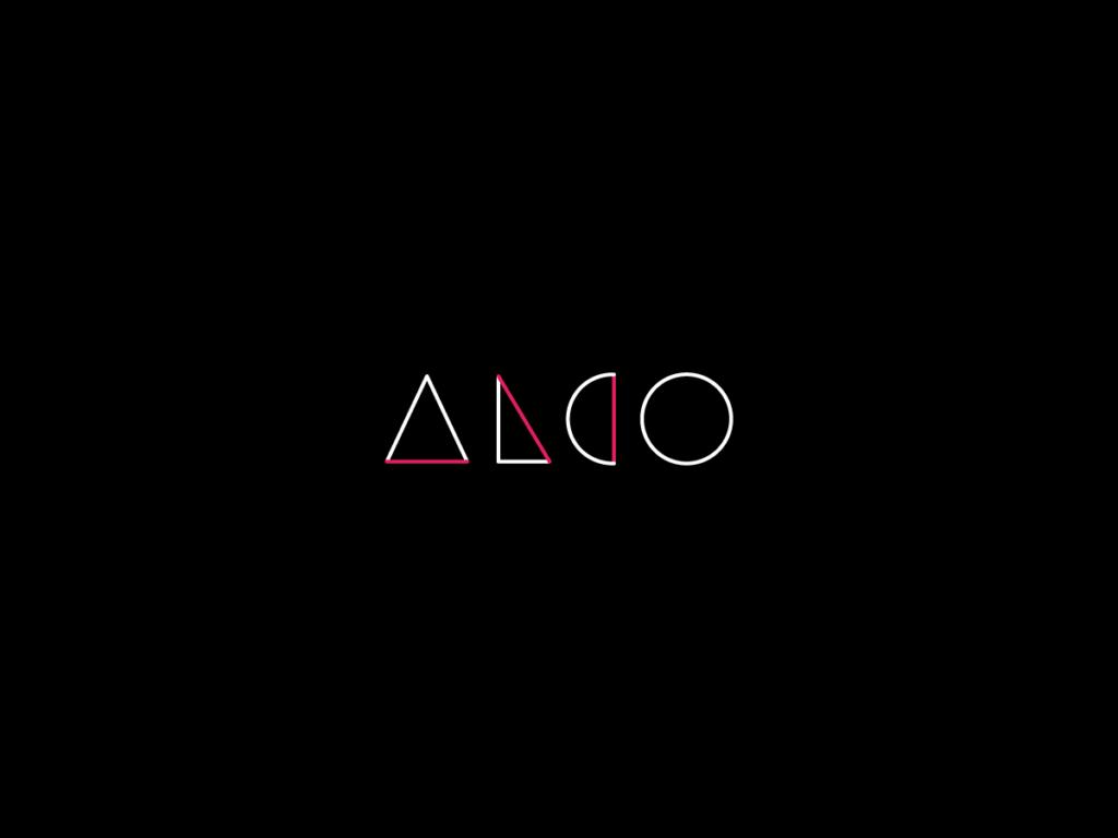 Alco logo construction2