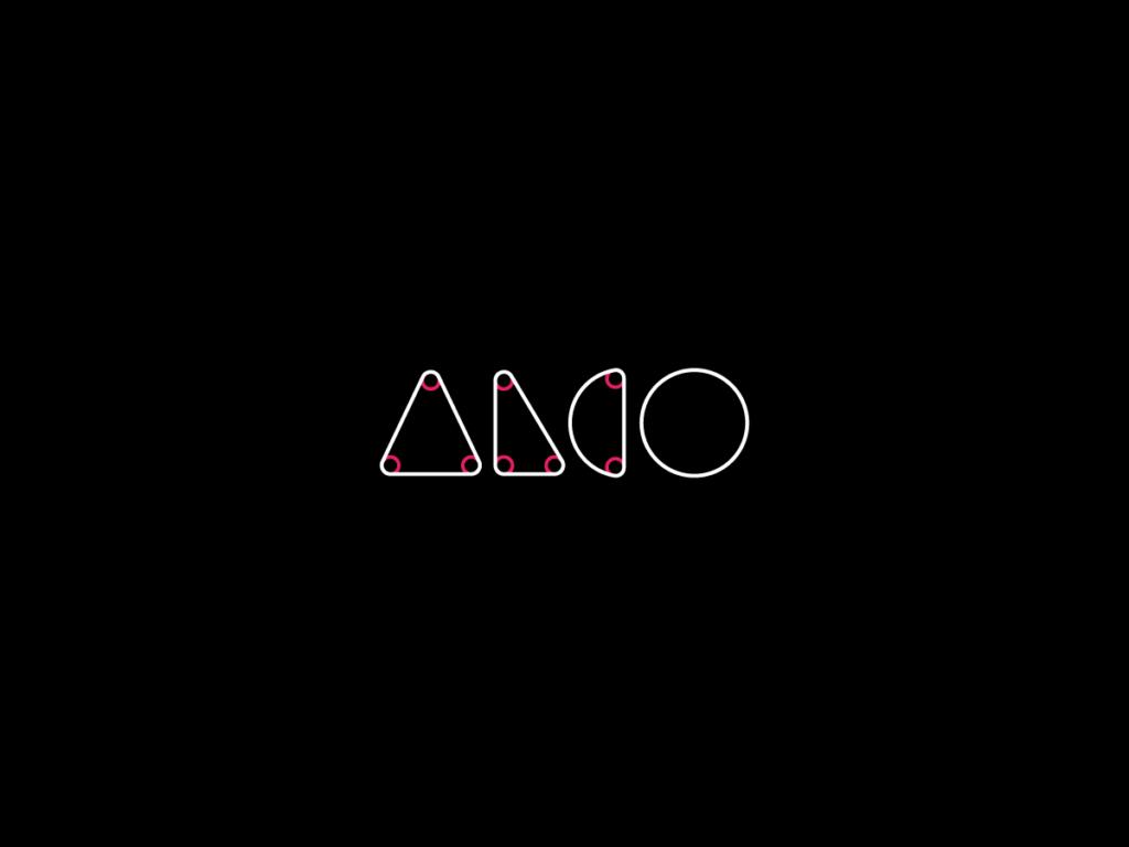 Alco logo construction3