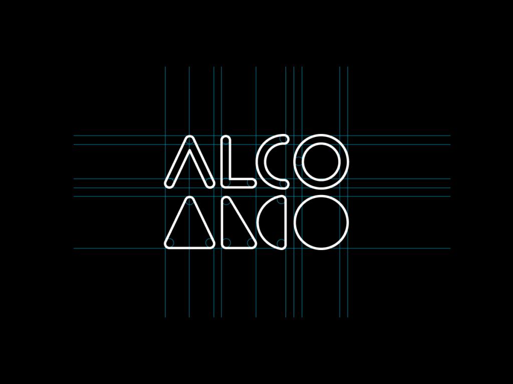 Alco logo construction7