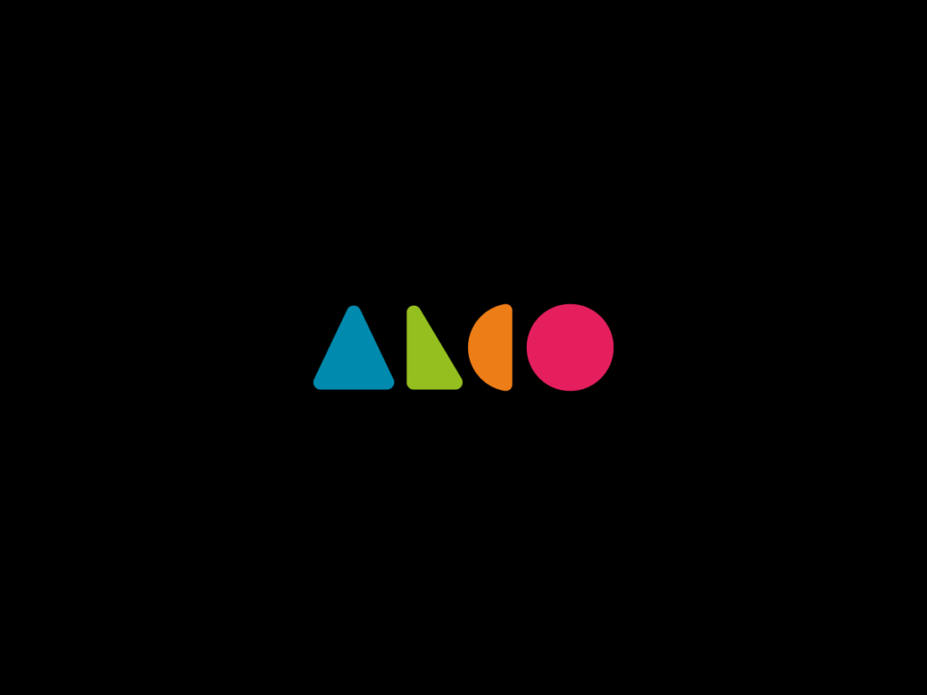 Alco logo construction9
