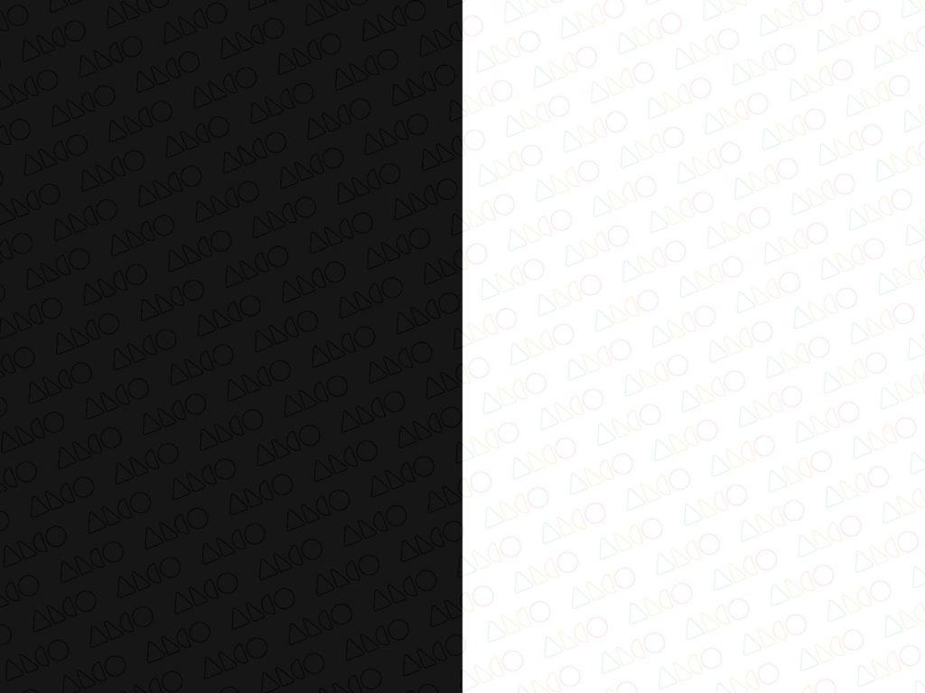Alco rebranding case study brand pattern1