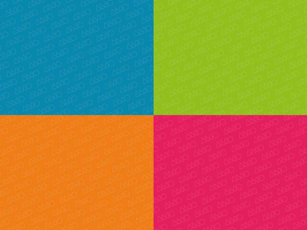 Alco rebranding case study brand pattern2