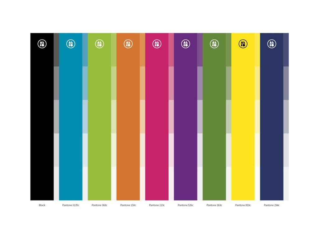 Alco rebranding case study colors2