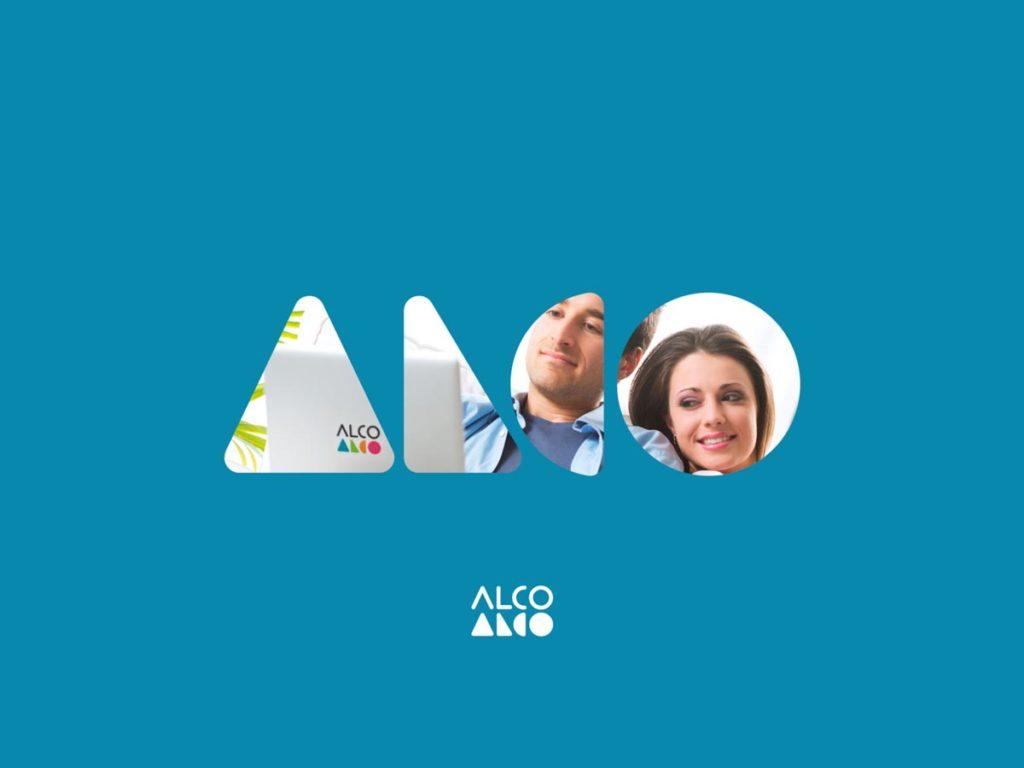 Alco rebranding case study icon application2