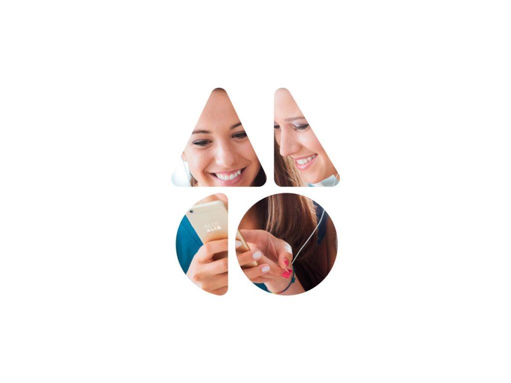 Alco rebranding case study icon application4