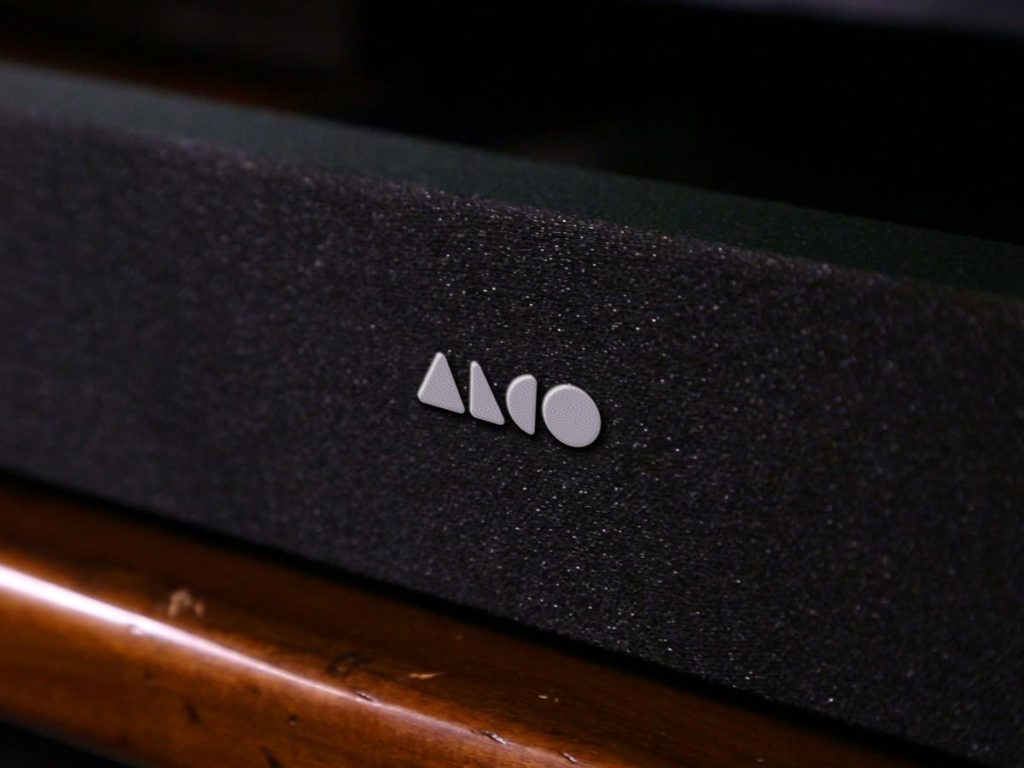 Alco rebranding case study logo application2