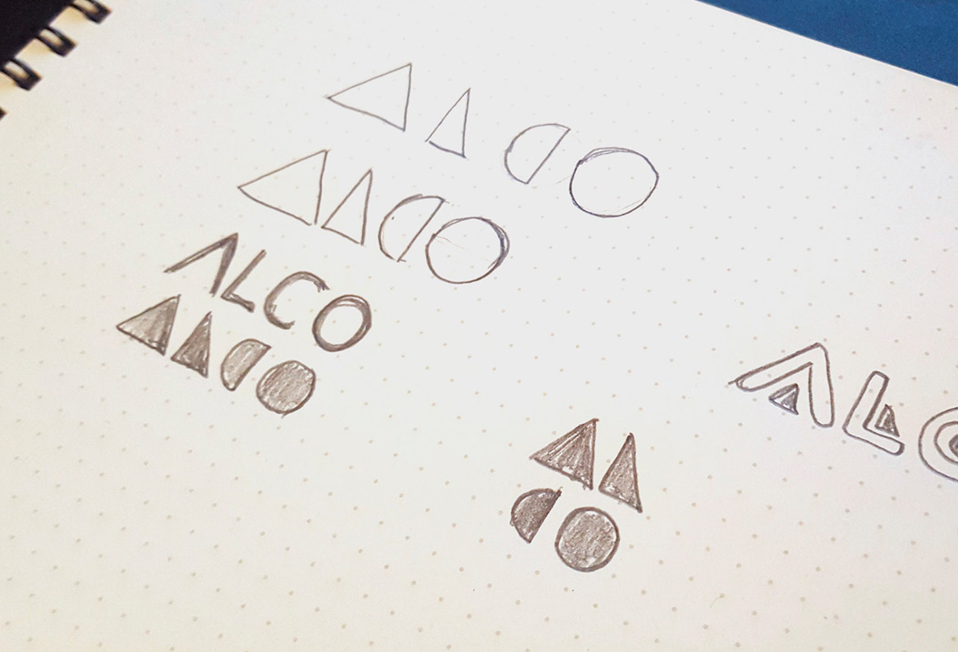 Alco sketches2
