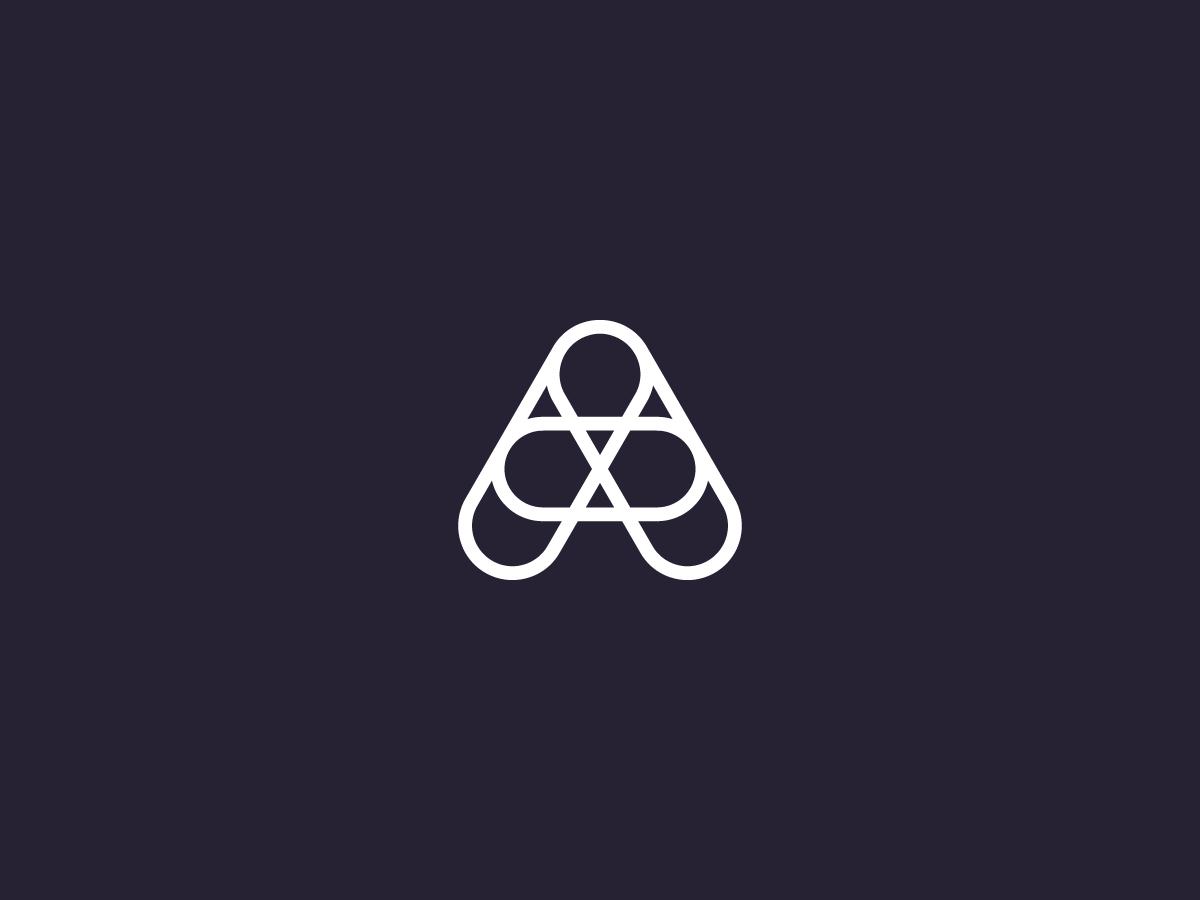 Arisale icon2