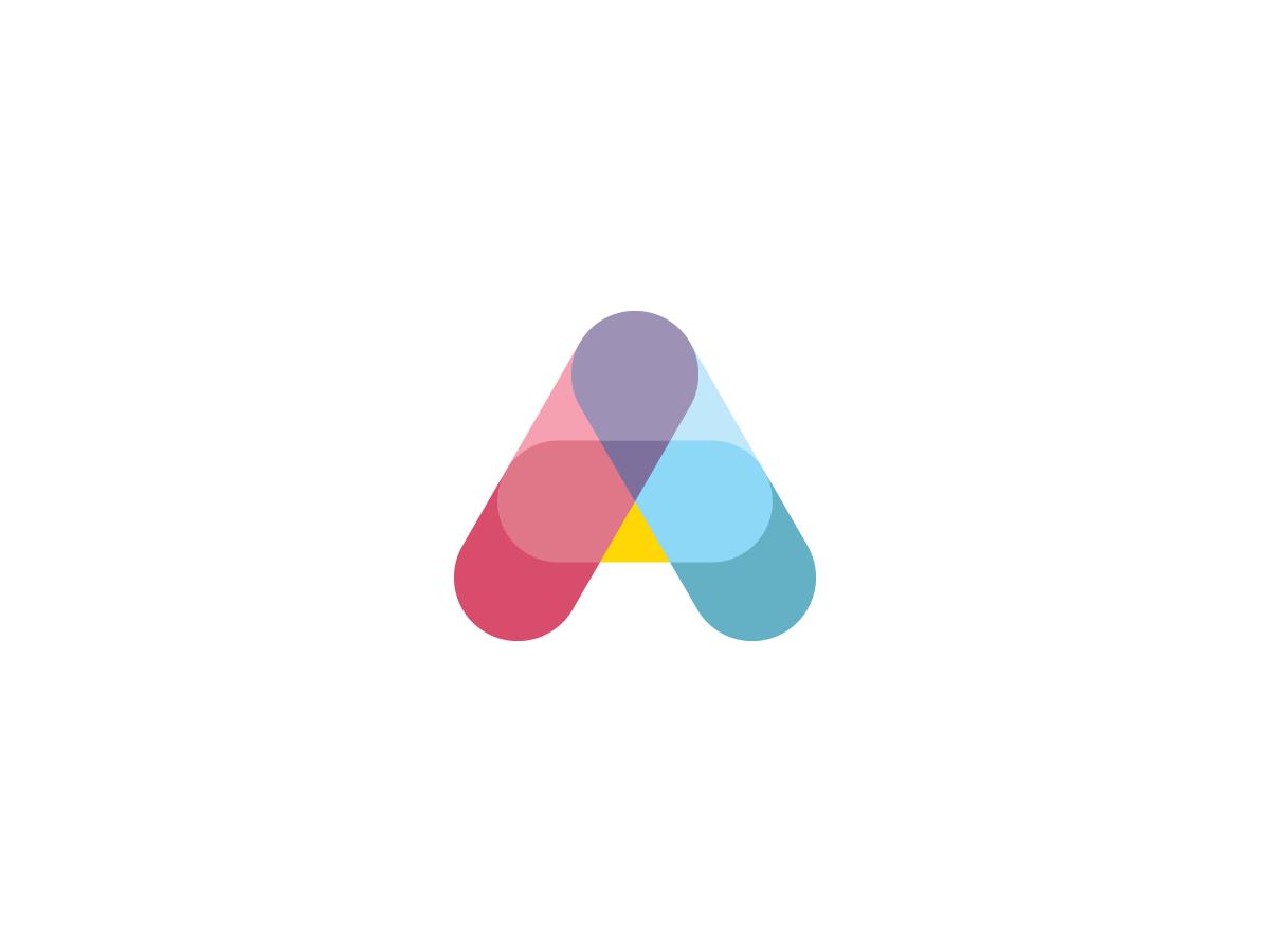 Arisale icon3