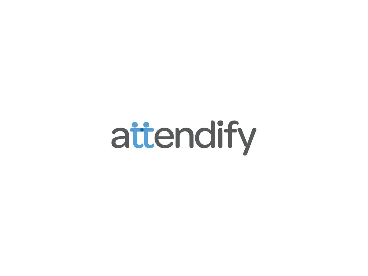 Attendify logo1