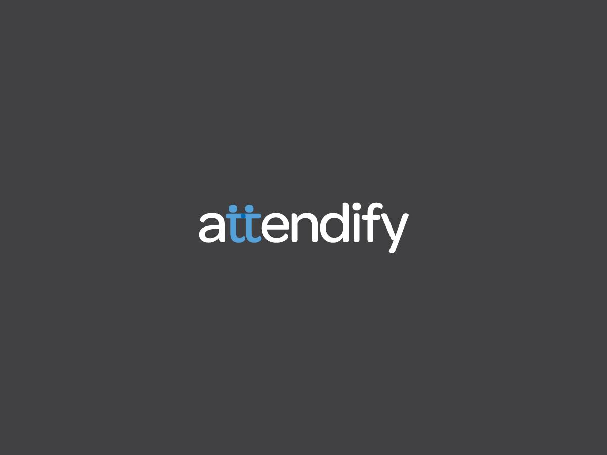 Attendify logo3