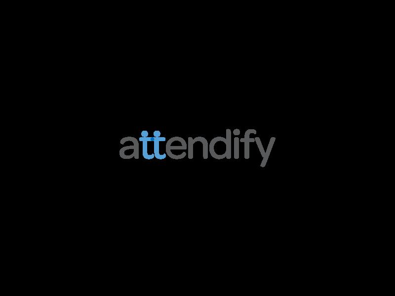 Attendify