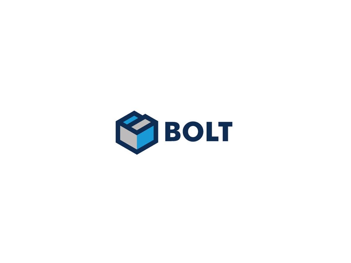 Bolt logo1
