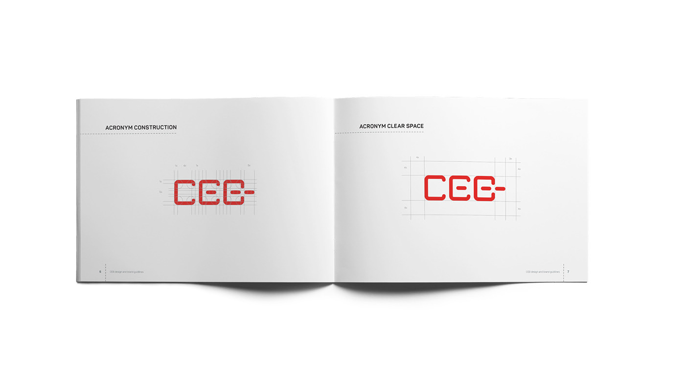 Ceb brand manual logo2