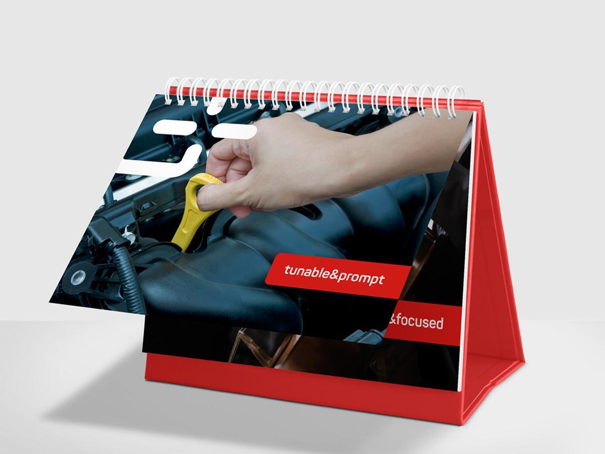 Ceb desktop calendar2