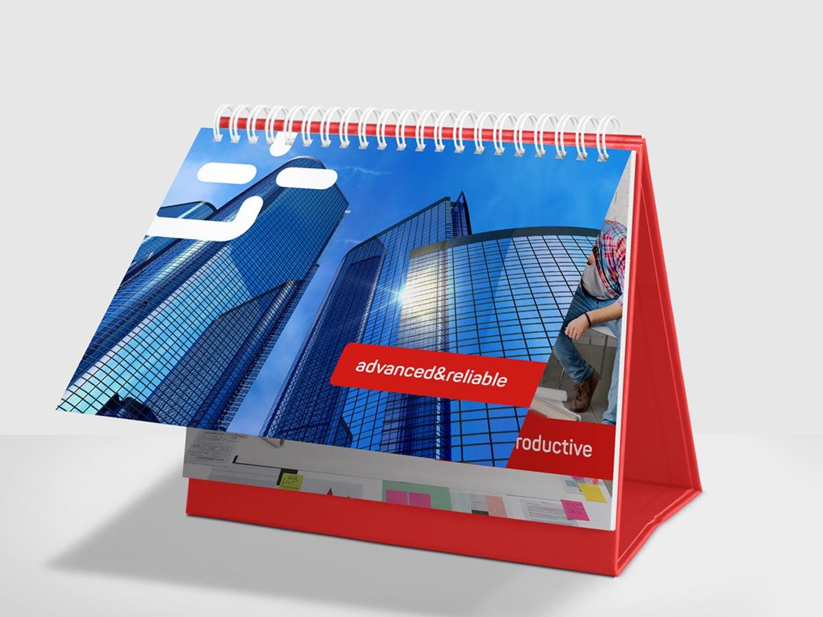 Ceb desktop calendar3