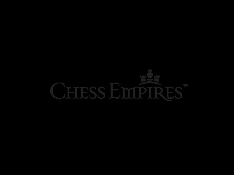 Chess empires