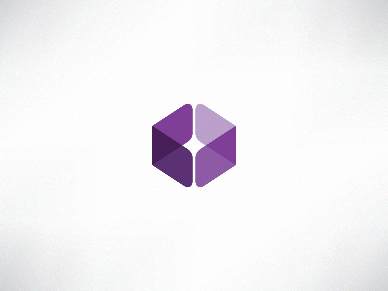 Codeanywhere icon