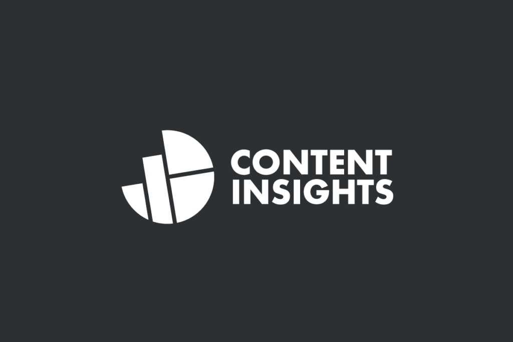 content insights