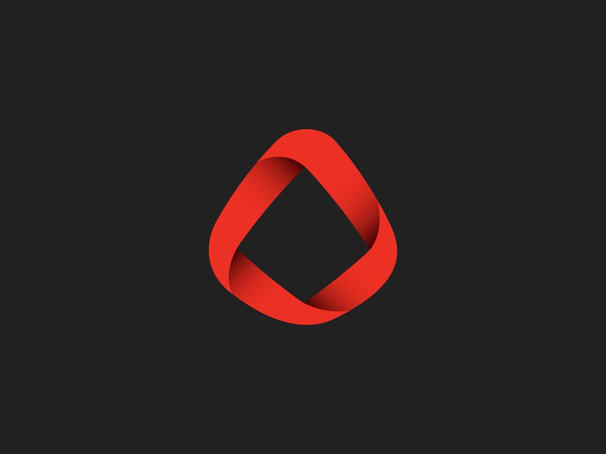Deltacon icon2