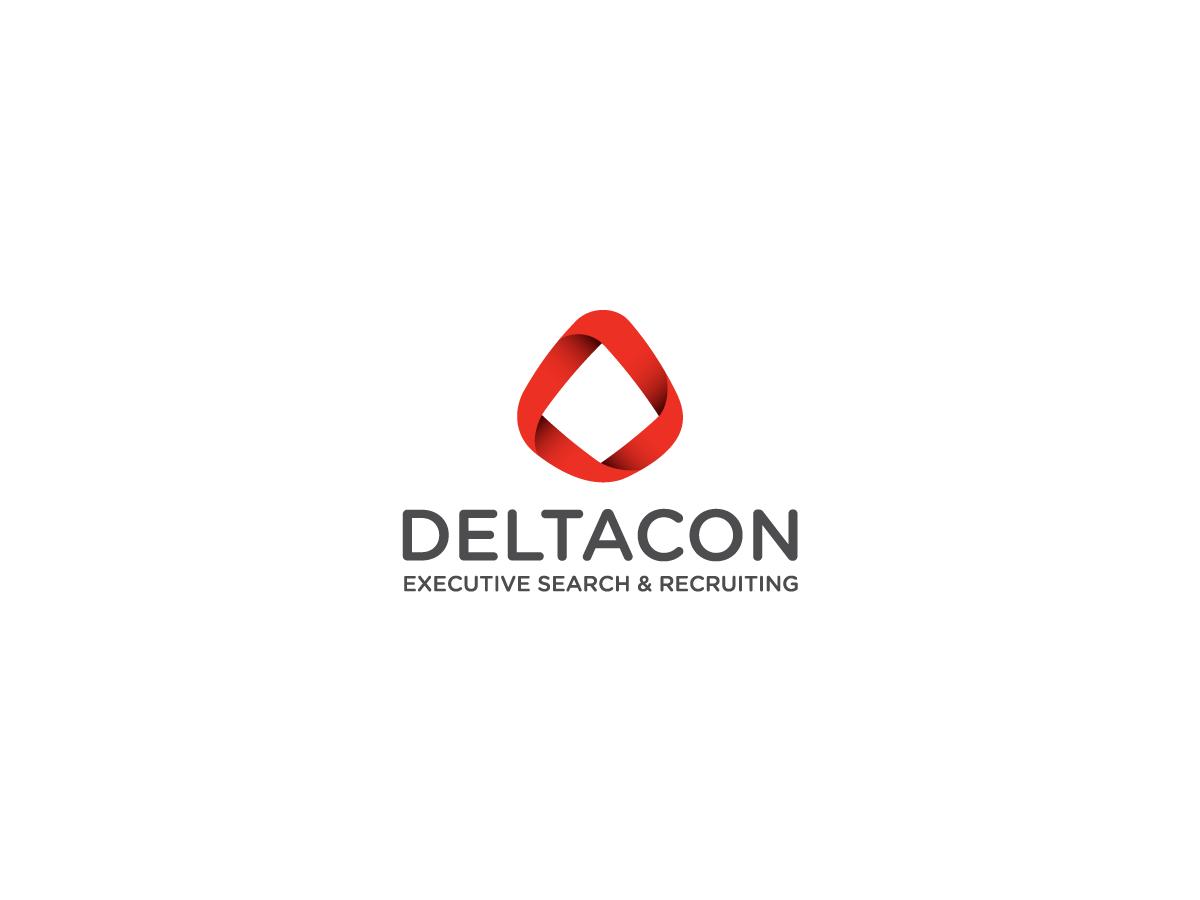 Deltacon logo