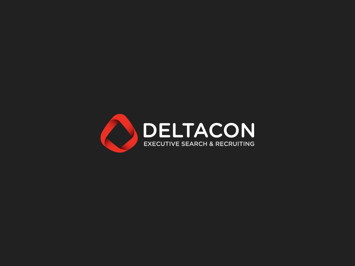 Deltacon logo2