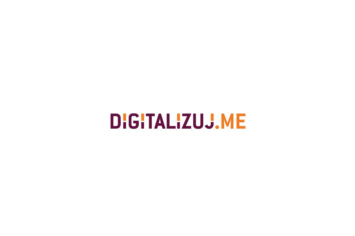 Digitalizuj me logotype2