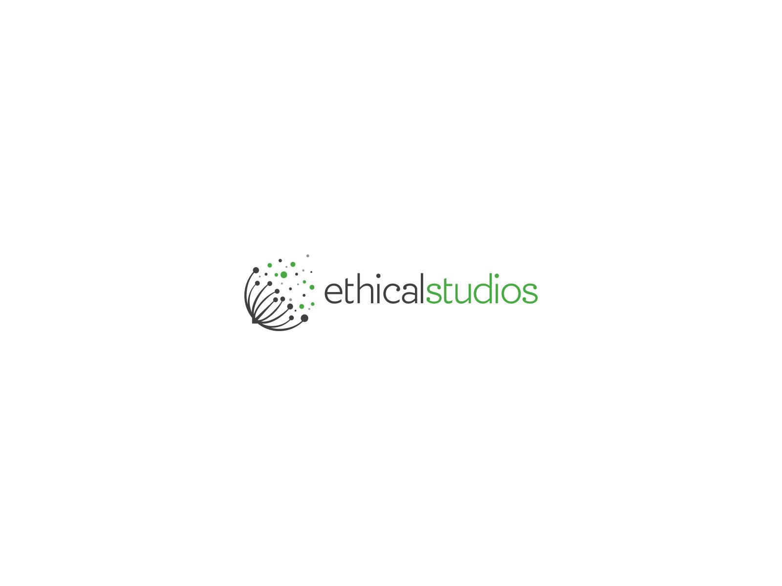 Ethical studios 2