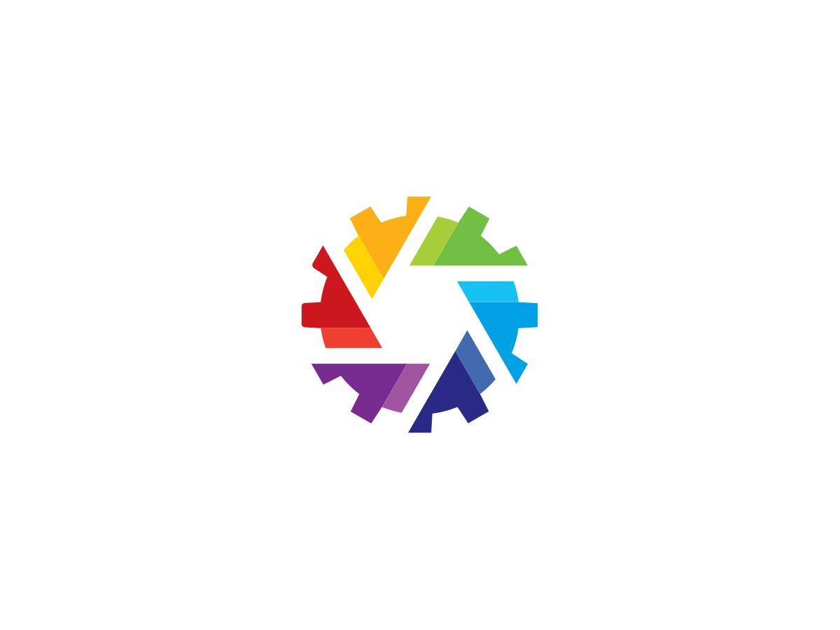 Fabrika fotografa logo1