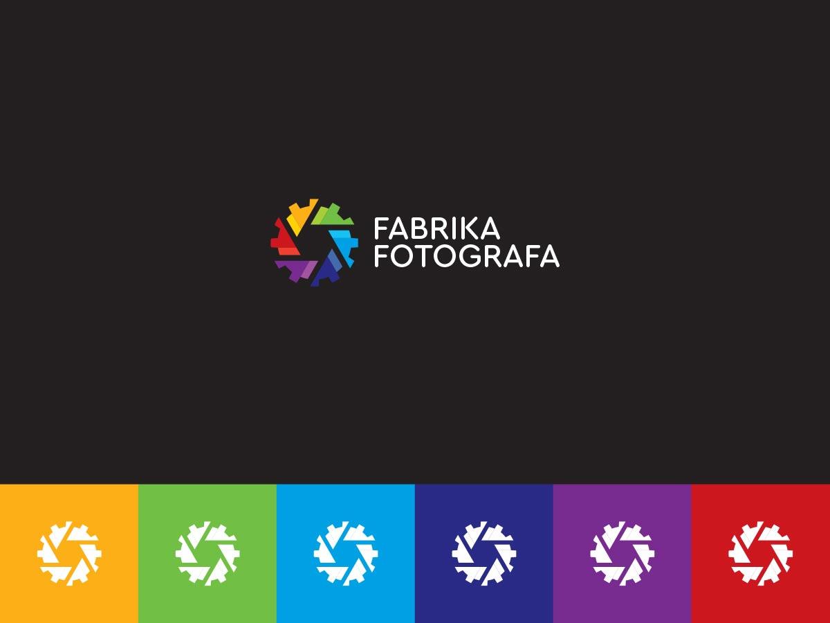 Fabrika fotografa logo3