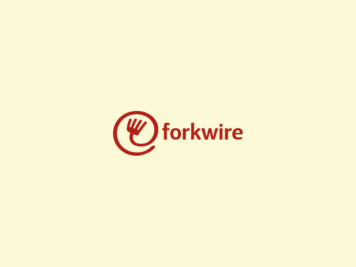 Forkwire logo2