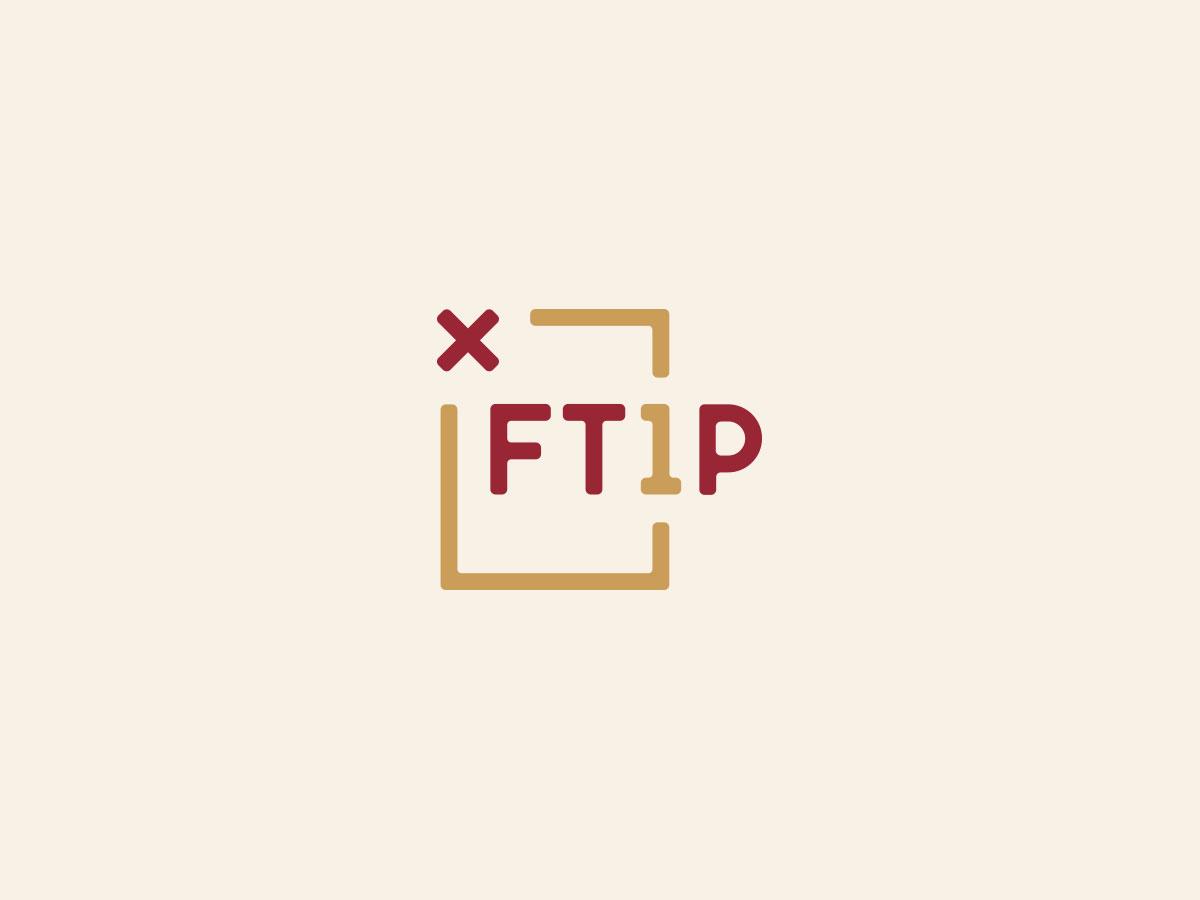 Ft1p logo1