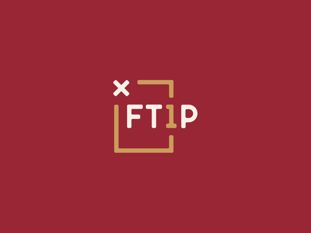 Ft1p logo2